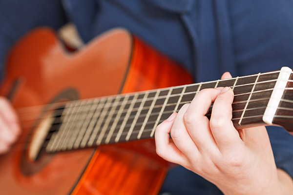 石井弘ギタースタジオ